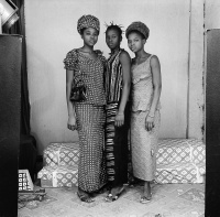 Sidibé Malick :photographer. a honest view... | SoMa Photography | Scoop.it