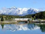 RV Holiday Rental Rocky Mountains Canada RV Trip Planning | CanaDream | Alberta Trip | Scoop.it