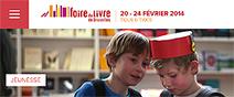 Bienvenue sur le site de la Joie par les livres : livres et lecture pour la jeunesse | DesLivres | Scoop.it