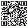 QR Codes - Mobile Marketing