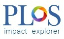 PLoS Explorer | Open Access News from the RSP team | Scoop.it