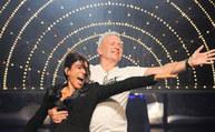 Danse avec les stars : L'émission inspire le défilé de Jean Paul ... - auFeminin.com   Mon petit journal de la danse à Paris et parfois ailleurs   Scoop.it