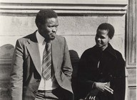 Biko biography found wanting | They put Afrika on the map | Scoop.it