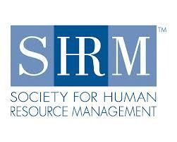 Using Social Media to Boost Ethics and Compliance | Social Networking Case Studies | Scoop.it