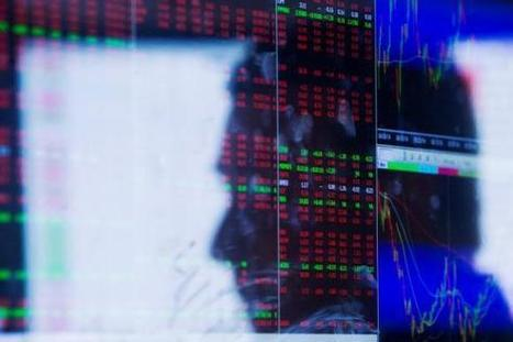 Cyber ring stole secrets for gaming U.S. stock market: FireEye | Cyber Defence | Scoop.it