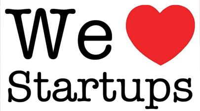 Lettre ouverte à l'écosystème des startups en France | Entrepreneuriat | Scoop.it