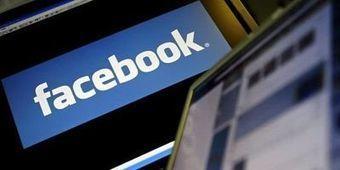 Booster sa visibilité sur les réseaux sociaux en achetant des fans - L'Express | Les médias sociaux et la politique | Scoop.it