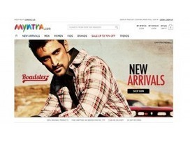 myntra coupon | makemytrip coupon | Scoop.it