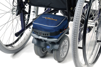 Spring has sprung...... You could be on the road in just six weeks! | Accessibility by Sirus Automotive -Wheelchair Accessible Vehicles | Scoop.it