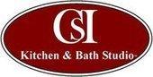 CSI Kitchen and Bath Studio   Kitchen Remodel Atlanta   Scoop.it