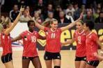 Fédération Française de Volley-Ball | Le double projet | LA VIE EN BLEU ||| ET APRES ? | Scoop.it