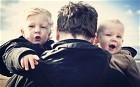 Boys with absent fathers likely to have children earlier - Telegraph | IDEALS | Scoop.it