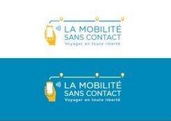 Gemalto, Orange, la RATP et SNCF créent Wizway Solutions*   Ville Numérique   Scoop.it