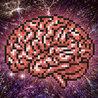 Neuroscience Coolness