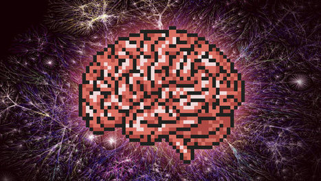 Don't believe everything you read about the Internet and brain development | Neuroscience Coolness | Scoop.it