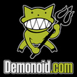 Demonoid Busted As A Gift To The United States Government | TorrentFreak | promienie | Scoop.it
