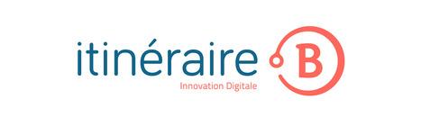 """Parlons digitalisation à l'occasion du concours """"Le Tours de la Création""""   itineraireb   Scoop.it"""
