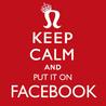 AtDotCom Social media