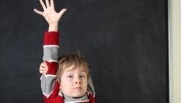 Ämneslärare startade språkutvecklande arbetssätt– resultaten höjdes | Pedagog Värmland | Formativ och språkutvecklande undervisning | Scoop.it