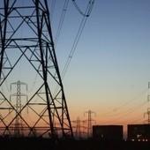 6 distributeurs européens vont tester les smart grids | Le groupe EDF | Scoop.it