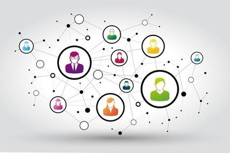 Les innovations numériques du PIA passent aussi par l'administration territoriale | Collectivités et numérique | Scoop.it
