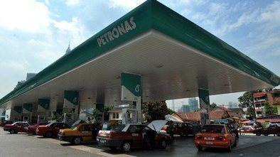 Malaysia cuts subsidies on fuel | OCR Business Studies - Strategy - F297 | Scoop.it