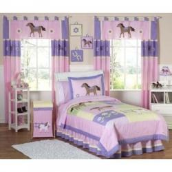 Horse Theme Bedroom Ideas | Bedroom Decor | Scoop.it