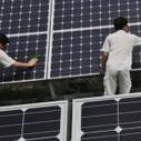 Diario El Mundo » Instalarán paneles solares en la Defensoría y ... | Mantenimiento de edificios | Scoop.it