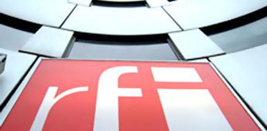 Rififi et peau de chagrin à RFI | Télérama.fr | Radio 2.0 (En & Fr) | Scoop.it