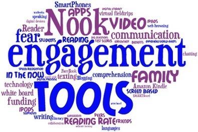 Digital Literacy in Elementary Schools   iPad classroom   Scoop.it