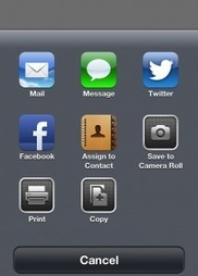 Social by vitapoly - Air Extensions | Adobe AIR Native Extensions | Scoop.it