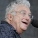 Randy Newman Releases Wicked New Track 'I'm Dreaming' | WNMC Music | Scoop.it