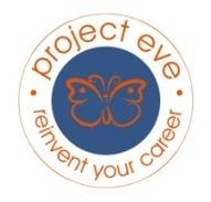 Understanding Social Media Sentiment | Project Eve | Creative Writing | Scoop.it