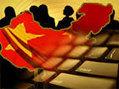 Apple stockera les données de certains utilisateurs en Chine   Geeks   Scoop.it