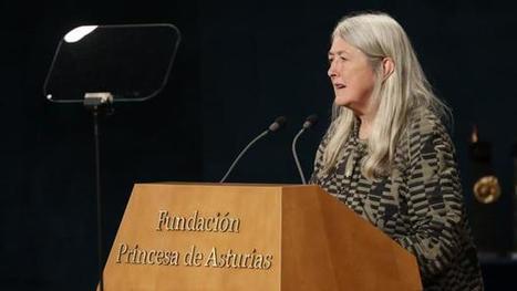 PENSAR: Forma Histórica vs. Forma Não Histórica Ihering Guedes Alcoforado | ENSAIOS | Scoop.it