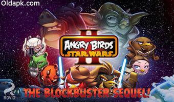 Angry Birds Star Wars II v1.1.1 Apk - Download Android Apk Free | Free Android Apk Downloads | Scoop.it