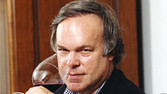 Robert Parker Releases Scores for Bordeaux 2010 Vintage | Winecations | Scoop.it