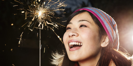 Samantha Matt: 10 Things Every 20-Something Should Do In 2014 | Quaterlife Crisis | Scoop.it