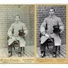 The Best in Photos: Scanning, To DVD & Restoration