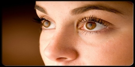 Eyes Color Tell What about your Soul  | Love Solution Astrology & Best astrology services | Scoop.it