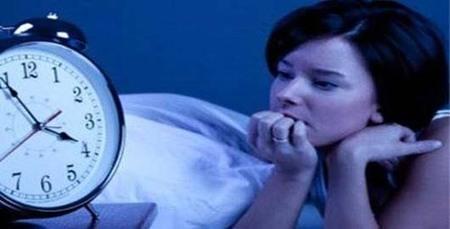 Cara Alami Mengatasi Susah Tidur | ProSiteNews.Com | Scoop.it