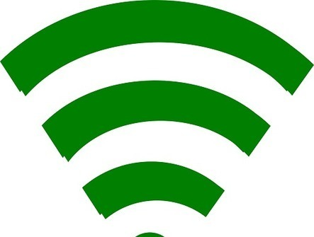 Convert your 3G/4G connection into a WiFi hotspot | In the age of Internet | Scoop.it