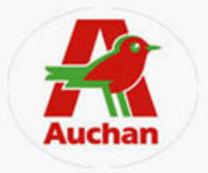 Auchan va ouvrir une plateforme de dégroupage de fruits et légumes en Lot-et-Garonne | projet DA | Scoop.it