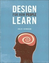 Design For How People Learn: Book Review: The eLearning Coach   MyEdu&PLN   Scoop.it