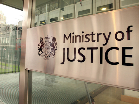 Children suffer as cuts to legal aid penalise parents in court | SocialAction2015 | Scoop.it