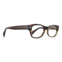 Geek 111 Eyeglasses for Men and Women | Eyeglasses & Sunglasses | Scoop.it