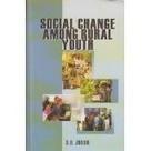 Social Change Among Rural Youth (Hardcover) | arpita2960 | Scoop.it
