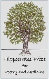 Paula Cunningham on 2014 Hippocrates Award short lists   Hippocrates Initiative for Poetry and Medicine   The Irish Literary Times   Scoop.it