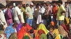 Pakistani Hindus to stay in India | Religious Studies | Scoop.it