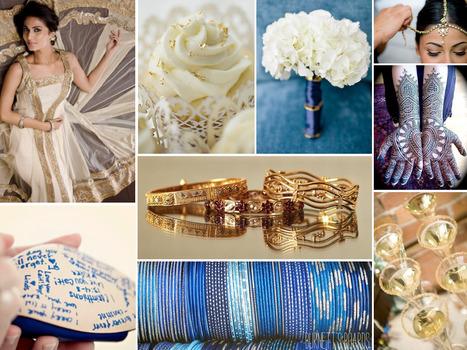 Mehndi Day Ceremonies - Wedding Experts India, Wedding Planner, Wedding Organizer India | Wedding Planners in India | Scoop.it